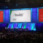 #006 Windows 8 – Live Berichterstattung von der Keynote