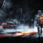 #008 Battlefield 3 Open Beta Release