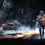 #008 Battlefield 3 Open Beta Release